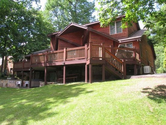 168 Rock Lodge Rd, Mc Henry, MD 21541