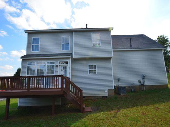 1719 Pine Mountain Rd, Charlotte, NC 28214