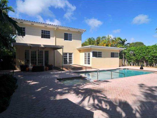 4475 Nautilus Dr, Miami Beach, FL 33140