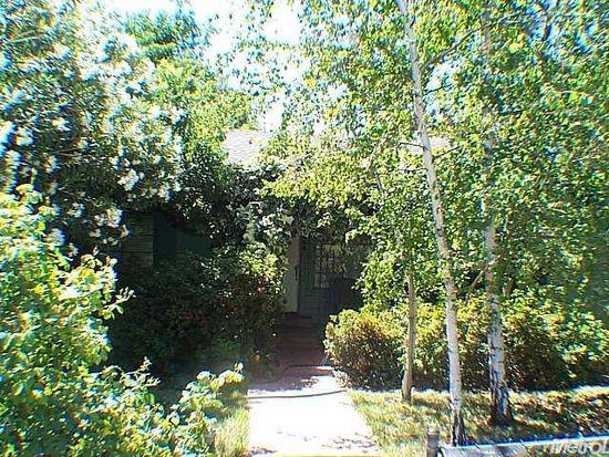 3028 Telegraph Ave, Stockton, CA 95204