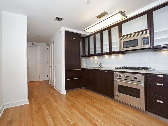 80 Riverside Blvd APT 7F, New York, NY 10069
