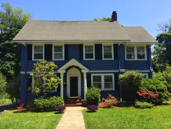 405 Upper Mountain Ave, Montclair, NJ 07043