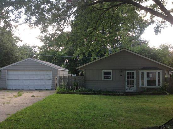 94 Birch St, Carpentersville, IL 60110