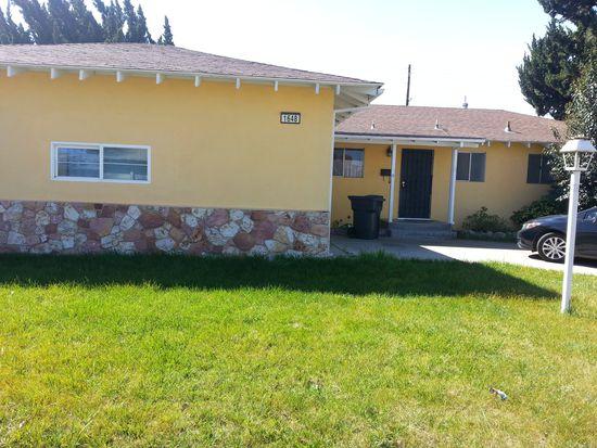 1648 Shirley Ct, Modesto, CA 95358