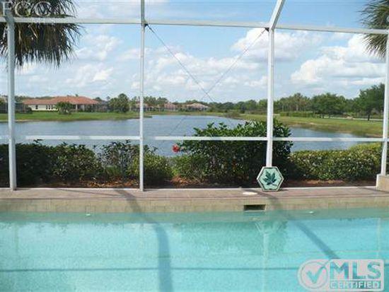 10543 Bella Vista Dr, Fort Myers, FL 33913