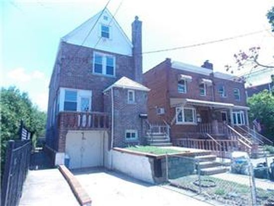 1860 Williamsbridge Rd, Bronx, NY 10461