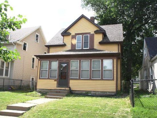 1329 Newton Ave N, Minneapolis, MN 55411