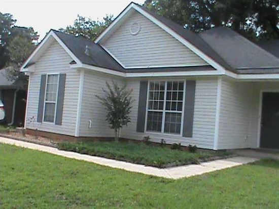 6174 Northwoods Ct, Mobile, AL 36608