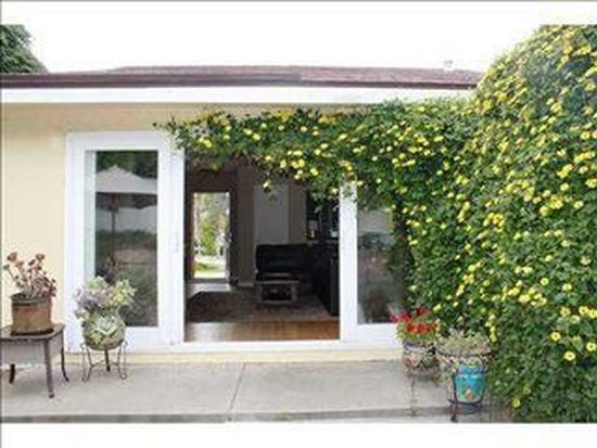 6901 Estrella Ave, San Diego, CA 92120