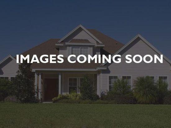 14549 Seaforth Ave, Norwalk, CA 90650