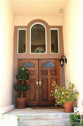 3424 Three Springs Dr, Westlake Village, CA 91361