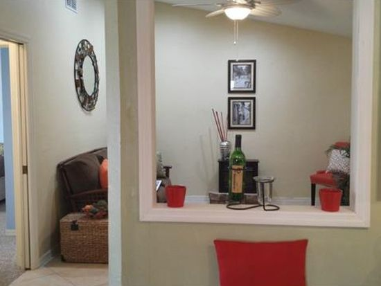 13202 Winsford Ln, Fort Myers, FL 33966