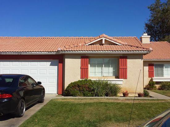 13842 Salado Way, Victorville, CA 92392