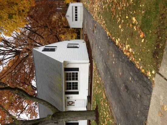 2931 Archwood Pl, Cuyahoga Falls, OH 44221
