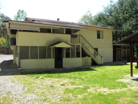 1232 Woodcroft Dr, Blue Ridge, VA 24064