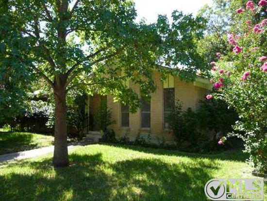 2511 Rivercrest Dr, Dallas, TX 75228