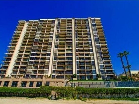 1750 E Ocean Blvd UNIT 101, Long Beach, CA 90802
