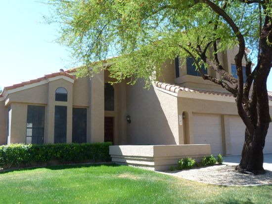 3501 E Rockledge Rd, Phoenix, AZ 85044