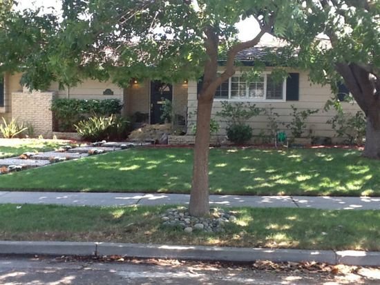 1350 N Central Ave, San Jose, CA 95128