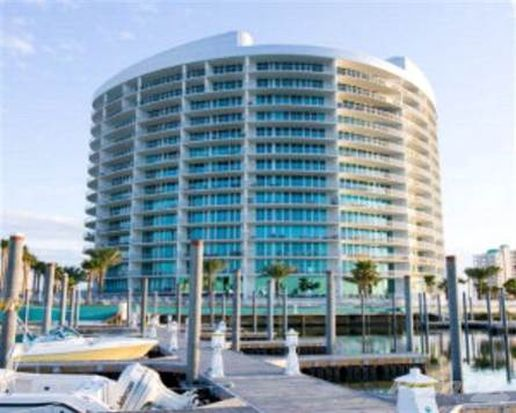 29531 Perdido Beach Blvd UNIT 101, Orange Beach, AL 36561