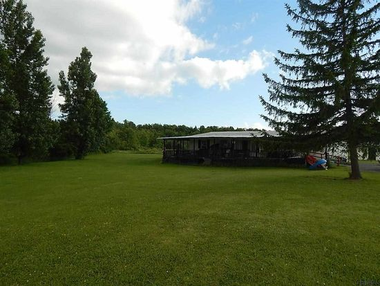 186 State Highway 20, Sharon Springs, NY 13459
