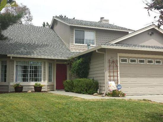151 Adele Dr, Vallejo, CA 94589