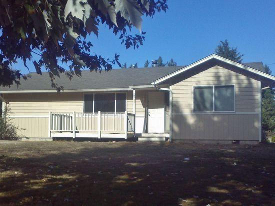 14326 106th Avenue Ct E, Puyallup, WA 98374
