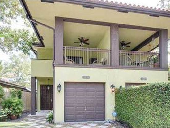3036 Shipping Ave # 3036, Coconut Grove, FL 33133