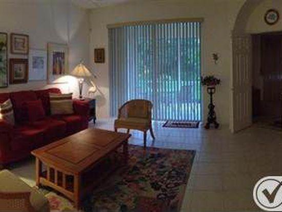 7670 Bay Lake Dr, Fort Myers, FL 33907
