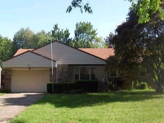 5677 Alberta Dr, Cleveland, OH 44124