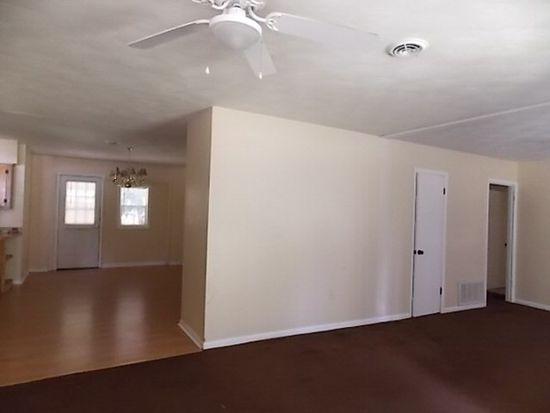 501 Johnson Rd, Albany, GA 31705