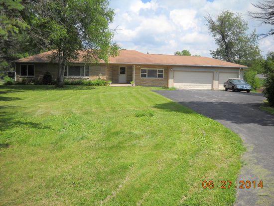1006 South Rd, Fox River Grove, IL 60021