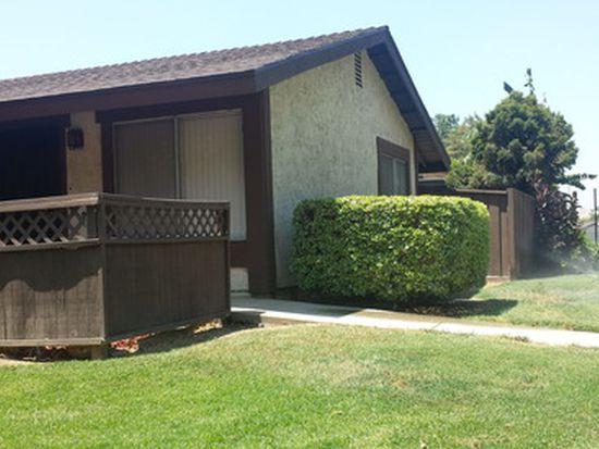 4250 Donald Ave, Riverside, CA 92503