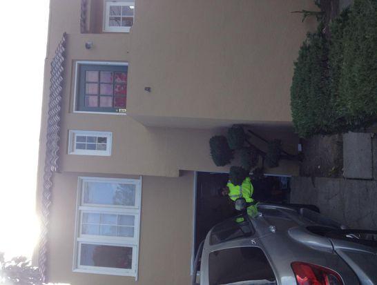 24 Chestnut Ave, South San Francisco, CA 94080