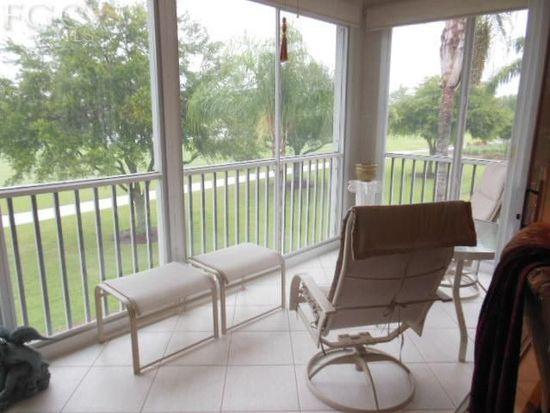 14521 Farrington Way APT 206, Fort Myers, FL 33912