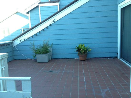 286 Barbara Ln, Daly City, CA 94015