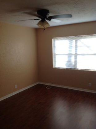 3517 W Paul Ave, Tampa, FL 33611