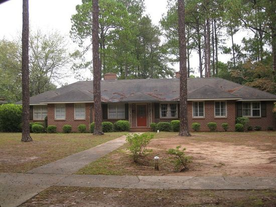 921 W 3rd Ave # A, Albany, GA 31701