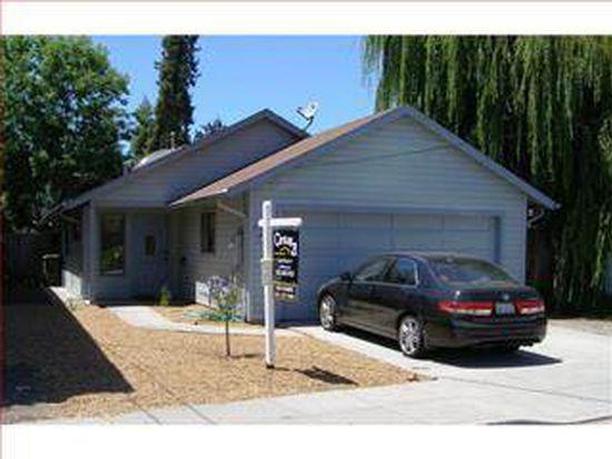 221 Felix St, Santa Cruz, CA 95060