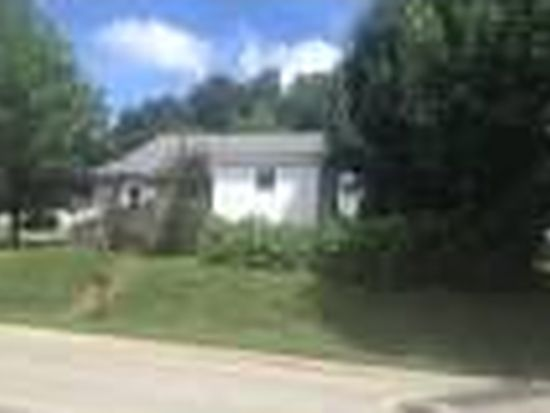 60 Piedmont St, Commerce, GA 30529
