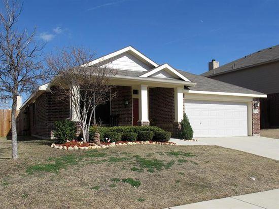 4221 Broken Bend Blvd, Fort Worth, TX 76244