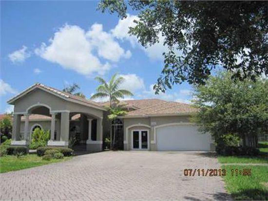 18450 SW 132nd Ave, Miami, FL 33177
