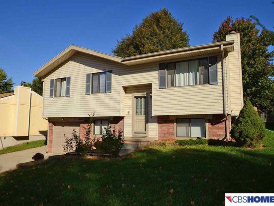 14904 Josephine St, Omaha, NE 68138