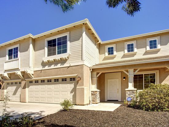 5566 Cedar Point Ct, Antioch, CA 94531