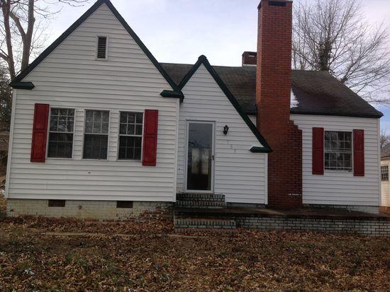 139 Swanee St, Spartanburg, SC 29303