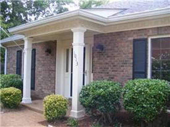 1013 Brentwood Pt, Brentwood, TN 37027