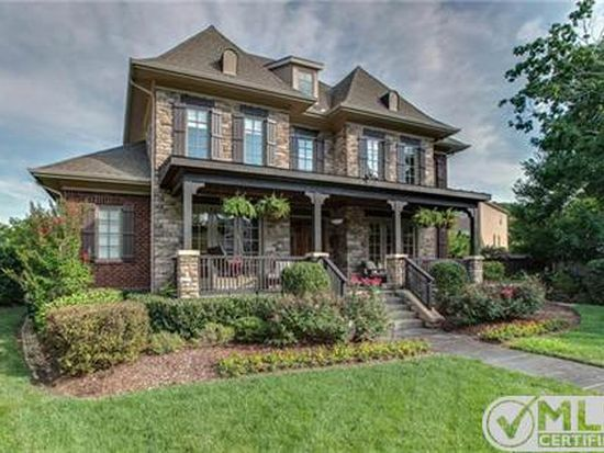 638 Stonewater Blvd, Franklin, TN 37064