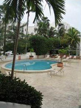 3120 Collins Ave APT 806, Miami Beach, FL 33140