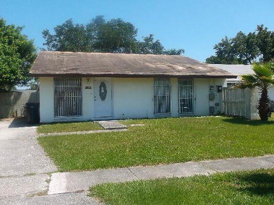 8598 Briar Grove Cir, Tampa, FL 33615