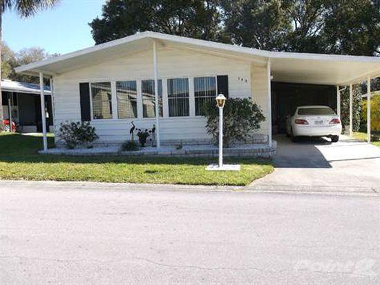 133 Laurelcrest Cir, Valrico, FL 33594